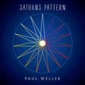 Vinile Saturns Pattern Paul Weller