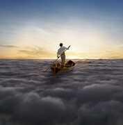 Vinile The Endless River Pink Floyd