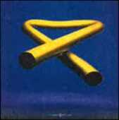 Vinile Tubular Bells II Mike Oldfield