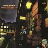Vinile The Rise and Fall of Ziggy Stardust and the Spiders from Mars David Bowie