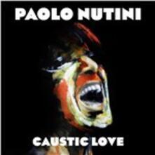 Caustic Love (180 gr. Limited Edition) - Vinile LP di Paolo Nutini