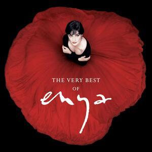 Very Best of - Vinile LP di Enya