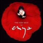CD The Very Best of Enya Enya