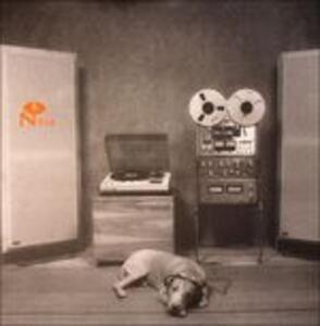 Titan. It's All Pop! - Vinile LP