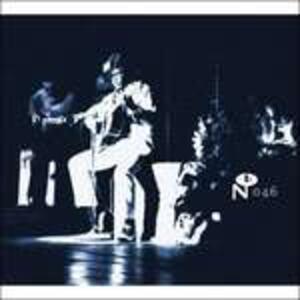 La gigantona - Vinile LP di Alfonso Lovo
