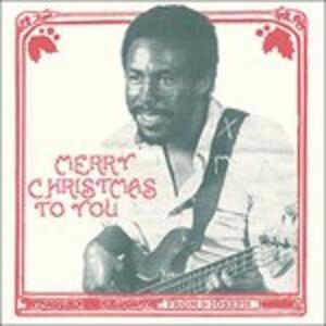 Merry (Coloured Vinyl) - Vinile LP di Joseph