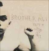 Vinile Truth Is Brother Ali