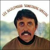 Vinile Something Special Lee Hazlewood