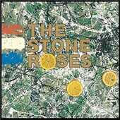 Vinile Stone Roses Stone Roses
