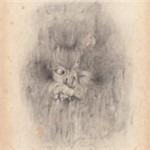 Cover CD Fog