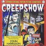 Cover CD Creepshow