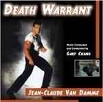 Cover CD Colpi proibiti