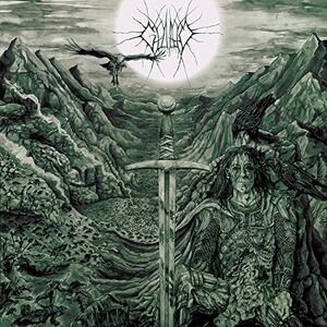Death Is The Beginning - Vinile LP di Gloam