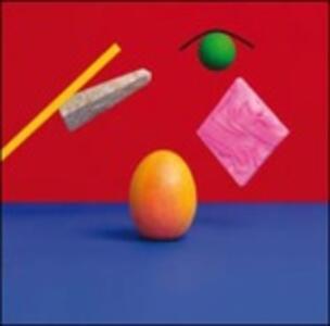 Roland Tings - Vinile LP di Roland Tings
