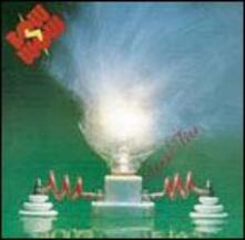 Signal Fire - CD Audio di Bow Wow