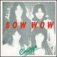 Charge - CD Audio di Bow Wow
