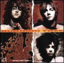 Burning Tree - CD Audio di Burning Tree