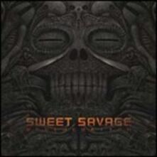 Regeneration - CD Audio di Sweet Savage