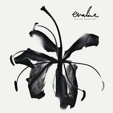 Woven Material - CD Audio di Evaline