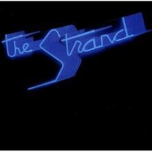 The Strand (Remastered Edition) - CD Audio di Strand