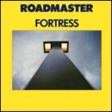 Fortress - CD Audio di Roadmaster