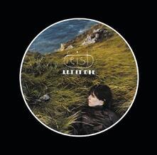Let it Die - CD Audio di Feist