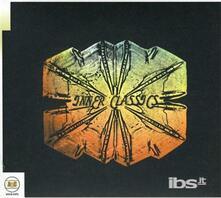 Inner Classics - CD Audio di Snowblink