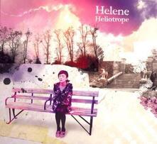 Heliotrope - CD Audio di Helene