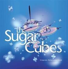 Great Crossover Pote - CD Audio di Sugarcubes