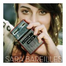 Little Voice - CD Audio di Sara Bareilles