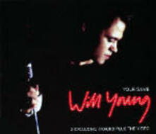 Your Game - CD Audio Singolo di Will Young