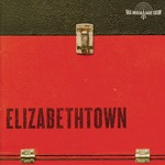 Cover CD Colonna sonora Elizabethtown