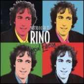 CD Sotto i cieli di Rino Rino Gaetano