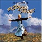 Cover della colonna sonora del film Tutti insieme appassionatamente