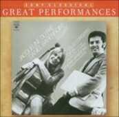 CD Concerto per violoncello - Variazioni Enigma - Pomp and Circumstance Edward Elgar Jacqueline du Pré Daniel Barenboim