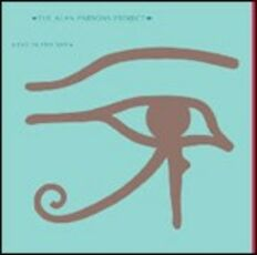CD Eye in the Sky (Expanded Edition) Alan Parsons Project