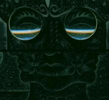 10.000 Days - CD Audio di Tool