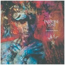 Draconian Times - CD Audio di Paradise Lost
