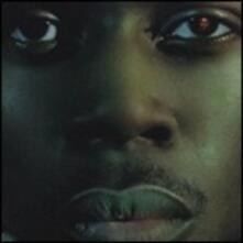 Yancey Boys - Vinile LP di Illa J
