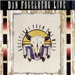 Dan Fogelberg Live: Greetings from the West