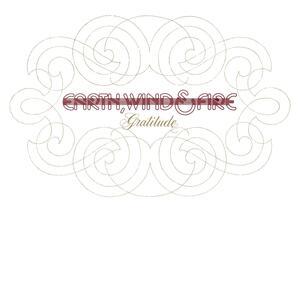 Gratitude - Vinile LP di Earth Wind & Fire