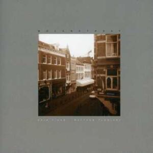 Molenstraat - CD Audio di Matthew Florianz