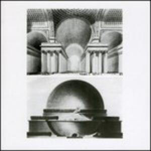 Shangri-La - Vinile LP di Yacht