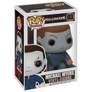 Funko POP! Halloween Michael Myers