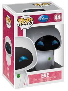 Action figure Eve. Disney Funko Pop! - 3