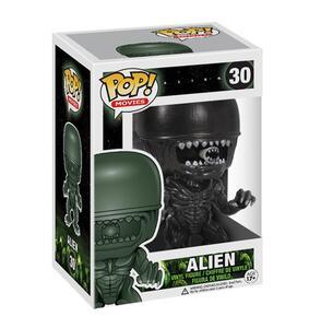 Funko POP! Alien. Xenomorfo - 2