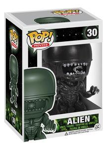 Funko POP! Alien. Xenomorfo - 3