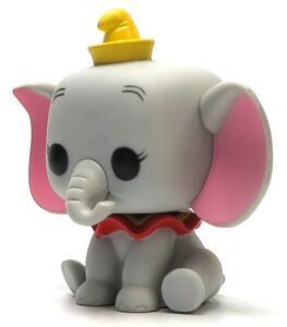 Funko POP! Disney. Dumbo - 3