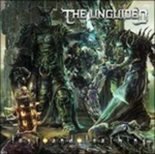 Dead Man's Voice - CD Audio di Unguided