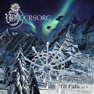 Till Fjalls Del II - CD Audio di Vintersorg